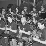 Briccialdi Big Band Ciclopica 2016